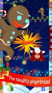 Christmas : Santa Lost Rudolph screenshot 2