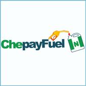 Chepayfuel icon