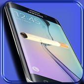 Battery Widget New icon