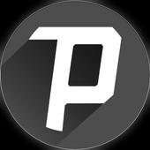 Psiphon Handler Pro icon