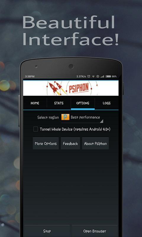 youtube handler apk file download
