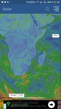 Weather in south africa 2018 weather forecast descarga apk weather in south africa 2018 weather forecast captura de pantalla de la apk gumiabroncs Images