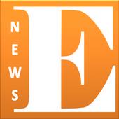 Express News icon