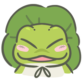 Guide for Tabikaeru (旅かえる) icon