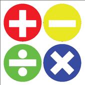 Puzzle Madness icon