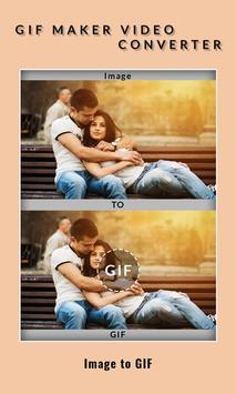 GIF Maker : Video Converter screenshot 12