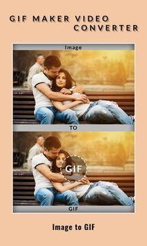 GIF Maker : Video Converter screenshot 4