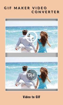 GIF Maker : Video Converter screenshot 6