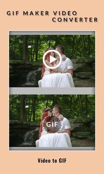 GIF Maker : Video Converter screenshot 7