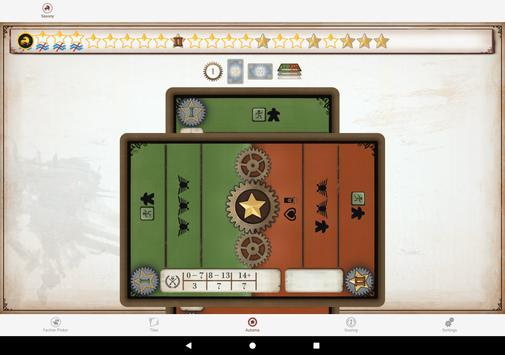 ScytheKick screenshot 8