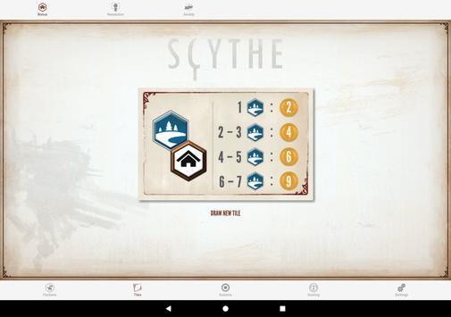 ScytheKick screenshot 11