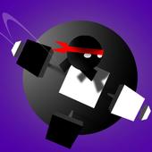Ninja Turn icon