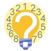 Test your concentration icon