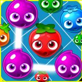 Fruits Paradise icon