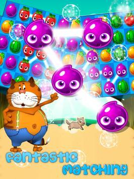 Fruits Paradise apk screenshot