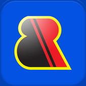 Barcos & Rodados icon