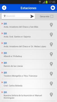 Barcos & Rodados apk screenshot