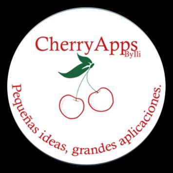 CherryAppsBlog (Unreleased) poster