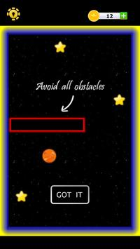 Ball Trouble screenshot 5