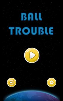 Ball Trouble screenshot 8