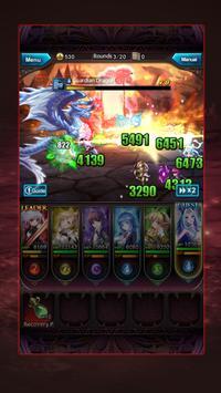 Bloodline Beta apk screenshot