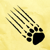 Free Honey Badger Official App icon