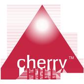 CHIL App icon