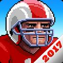 Touchdown Hero-APK