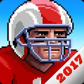 Touchdown Hero-icoon