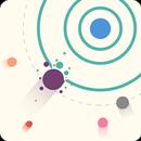 Circles-APK