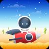 Kosmo Endless Space Adventure ikona