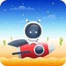 Kosmo Endless Space Adventure APK