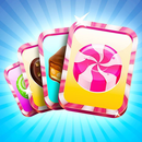 MatchUp Friends: Find Pairs in a Fun Memory Game-APK