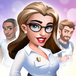 My Beauty Spa: Stars and Stories-APK