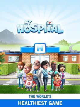 My Hospital screenshot 14