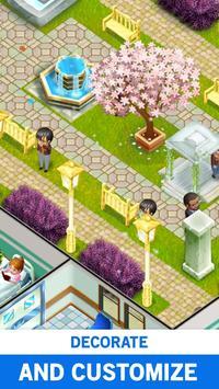My Hospital screenshot 3