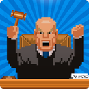 Order In The Court!-APK
