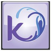 Kangen 9.5 icon