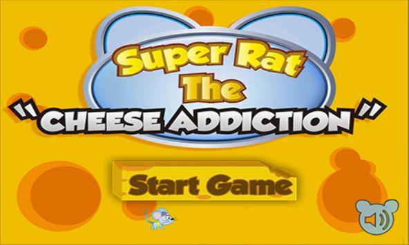 Kediye Peynir yedir screenshot 6