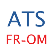 ATS FR-OM icon