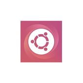 Ubuntu Dictionary icon