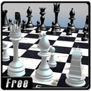 Chess Master 3D Free APK