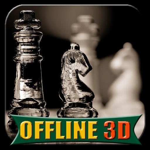 Chess Offline for Android - APK Download