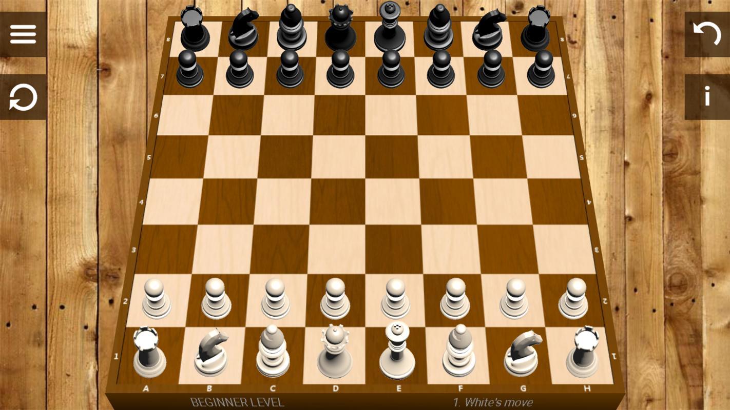 Шахматы] скачать шахматы бесплатно.