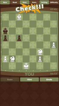 Master Chess screenshot 10