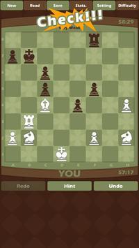 Master Chess screenshot 11