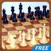 Chess ícone