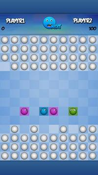 Color Chess - puzzle game screenshot 4