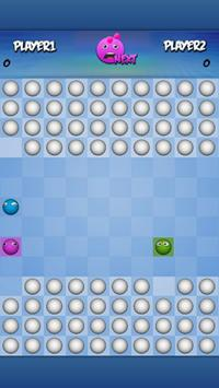Color Chess - puzzle game screenshot 2