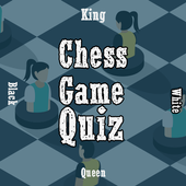 Chess Quiz icon